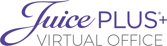 Juice Plus Virtual Office logo